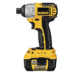 DeWalt  Drill & Driver  Electric Drill & Driver Parts Dewalt DC827KL-Type-3 Parts
