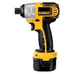 DeWalt  Impact Wrench  Cordless Impact Wrench Parts DeWalt DC855KA-Type-2 Parts