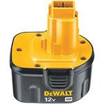 DeWalt  Battery and Charger Parts Dewalt DC9071 Parts
