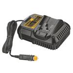 DeWalt  Battery and Charger Parts Dewalt DCB119-Type-1 Parts
