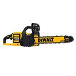 DeWalt  Saw  Electric Saw Parts Dewalt DCCS670B-Type-1 Parts