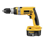 DeWalt  Drill & Driver  Electric Drill & Driver Parts Dewalt DCD939VX-Type-2 Parts