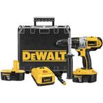 DeWalt  Drill & Driver  Electric Drill & Driver Parts Dewalt DCD950VX-Type-1 Parts