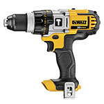 DeWalt  Drill & Driver  Electric Drill & Driver Parts Dewalt DCD985B-Type-1 Parts