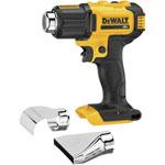 DeWalt  Heat Gun & Soldering Iron Parts DeWalt DCE530B-Type-1 Parts