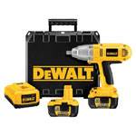 DeWalt  Impact Wrench  Cordless Impact Wrench Parts DeWalt DCF059KL Parts
