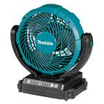 Makita  Fan Parts Makita DCF102Z Parts
