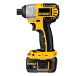 DeWalt  Impact Wrench  Cordless Impact Wrench Parts DeWalt DCF826KL Parts