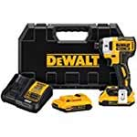 DeWalt  Impact Wrench  Cordless Impact Wrench Parts Dewalt DCF885L1-Type-5 Parts
