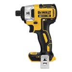 DeWalt  Impact Wrench  Cordless Impact Wrench Parts Dewalt DCF886D2-Type-1 Parts