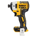 DeWalt  Impact Wrench  Cordless Impact Wrench Parts Dewalt DCF887B-Type-1 Parts