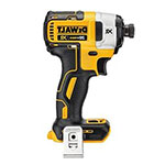 DeWalt  Impact Wrench  Cordless Impact Wrench Parts Dewalt DCF887B-Type-3 Parts