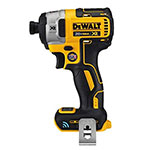 DeWalt  Impact Wrench  Cordless Impact Wrench Parts Dewalt DCF888B-Type-1 Parts