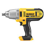 DeWalt  Impact Wrench  Cordless Impact Wrench Parts Dewalt DCF889B-Type-3 Parts