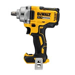 DeWalt  Impact Wrench  Cordless Impact Wrench Parts Dewalt DCF894HB-Type-1 Parts