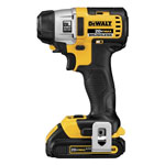 DeWalt  Impact Wrench  Cordless Impact Wrench Parts Dewalt DCF895C2-Type-1 Parts