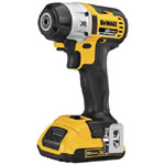 DeWalt  Impact Wrench  Cordless Impact Wrench Parts Dewalt DCF895D2-Type-2 Parts