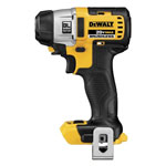 DeWalt  Impact Wrench  Cordless Impact Wrench Parts Dewalt DCF895L2-Type-1 Parts