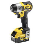DeWalt  Impact Wrench  Cordless Impact Wrench Parts Dewalt DCF895M2-Type-2 Parts