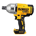 DeWalt  Impact Wrench  Cordless Impact Wrench Parts Dewalt DCF897B-Type-3 Parts