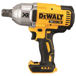 DeWalt  Impact Wrench  Cordless Impact Wrench Parts Dewalt DCF897P2-Type-1 Parts