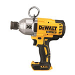 DeWalt  Impact Wrench  Cordless Impact Wrench Parts Dewalt DCF898B-Type-1 Parts