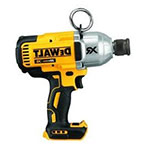 DeWalt  Impact Wrench  Cordless Impact Wrench Parts Dewalt DCF898B-Type-3 Parts