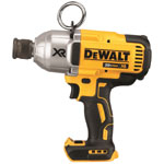 DeWalt  Impact Wrench  Cordless Impact Wrench Parts Dewalt DCF898P2-Type-1 Parts