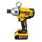 DeWalt  Impact Wrench  Cordless Impact Wrench Parts Dewalt DCF898P2-Type-3 Parts
