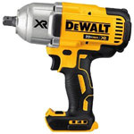 DeWalt  Impact Wrench  Cordless Impact Wrench Parts Dewalt DCF899B-Type-1 Parts