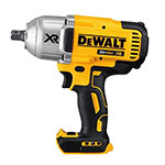 DeWalt  Impact Wrench  Cordless Impact Wrench Parts Dewalt DCF899B-Type-3 Parts
