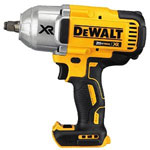 DeWalt  Impact Wrench  Cordless Impact Wrench Parts Dewalt DCF899HB-Type-1 Parts
