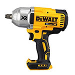 DeWalt  Impact Wrench  Cordless Impact Wrench Parts Dewalt DCF899HB-Type-3 Parts