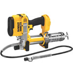 DeWalt  Caulking & Grease Gun Parts Dewalt DCGG570B-Type-1 Parts