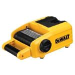 DeWalt  Flashlight Parts Dewalt DCL061-Type-1 Parts