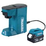 Makita  Other Tools Parts Makita DCM500Z Parts