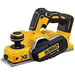 DeWalt  Planer Parts Dewalt DCP580B-Type-1 Parts