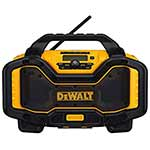DeWalt  Battery and Charger Parts Dewalt DCR025-Type-1 Parts