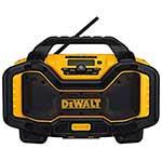DeWalt  Battery and Charger Parts Dewalt DCR025-Type-1 Parts