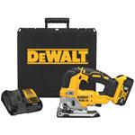 DeWalt  Saw  Cordless Saw Parts DeWalt DCS334P1-Type-1 Parts