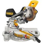 DeWalt  Saw  Cordless Saw Parts Dewalt DCS361M1-Type-1 Parts