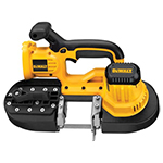 DeWalt  Saw  Electric Saw Parts Dewalt DCS370B-Type-2 Parts