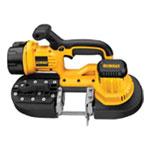 DeWalt  Saw  Electric Saw Parts Dewalt DCS370K-Type-2 Parts