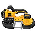 DeWalt  Saw  Electric Saw Parts Dewalt DCS370L-Type-2 Parts