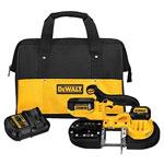 DeWalt  Saw  Cordless Saw Parts Dewalt DCS371P1-Type-2 Parts