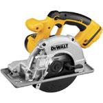 DeWalt  Saw  Cordless Saw Parts Dewalt DCS372B-Type-1 Parts