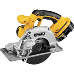 DeWalt  Saw  Cordless Saw Parts Dewalt DCS372KA-Type-2 Parts