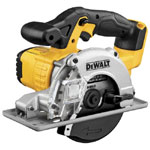DeWalt  Saw  Cordless Saw Parts Dewalt DCS373B-Type-1 Parts