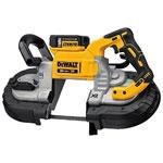 DeWalt  Saw  Electric Saw Parts Dewalt DCS374P2-Type-1 Parts