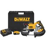 DeWalt  Saw  Cordless Saw Parts DeWalt DCS376P2-Type-1 Parts